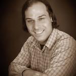 Joshua Goldstein Acupuncturist Ridgewood